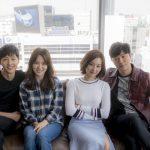 太陽の末裔日本放送wowowの日程は?日本語字幕動画を無料視聴する方法も