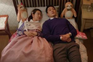 オーマイビーナス動画16話を日本語字幕で無料視聴する方法は