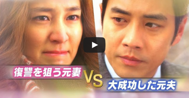 ずる賢いバツイチの恋の動画を日本語字幕で無料視聴するには?