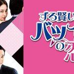 ずる賢いバツイチの恋第2話の動画を日本語字幕で無料視聴するには?