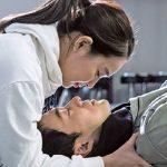 オーマイビーナス日本語字幕動画8話の無料視聴方法とは?