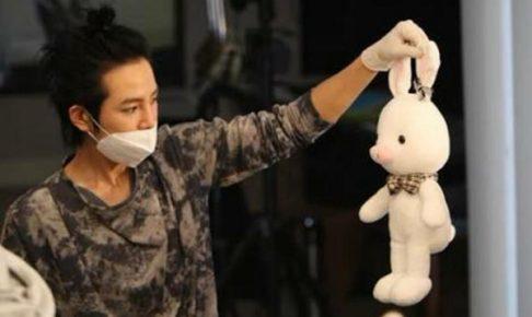 韓国ドラマ『美男ですね』7話の動画を日本語字幕で無料視聴するには?
