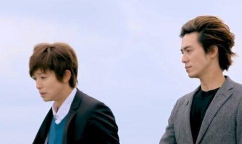 アニキに恋して日本語字幕を動画配信サイトで無料視聴のおすすめは?