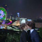 アニキに恋しての最終回の動画を日本語字幕で無料視聴するには?