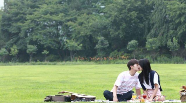 韓国ドラマオレンジマーマレードの動画を日本語字幕で無料視聴するには?