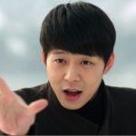 パクユチョン日本出演ドラマ『Beautiful Love~君がいれば~』の動画を無料視聴するには?