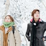 ラブレイン動画を日本語字幕・吹き替えで無料視聴するには?