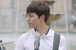 韓国ドラマオレンジマーマレードの無料動画視聴Pandoraはダメ?