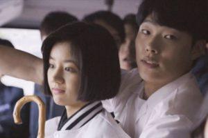 恋のスケッチ~応答せよ1988~動画を日本語字幕で無料はこちら!