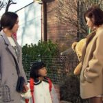 恋のスケッチ~応答せよ1988~動画最終回を日本語字幕で無料視聴はこちら!