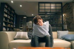 魔女の恋愛動画6話を日本語字幕で無料視聴するには?