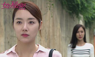 女の秘密韓国ドラマ動画を日本語字幕で無料視聴はこちら Tickledpink