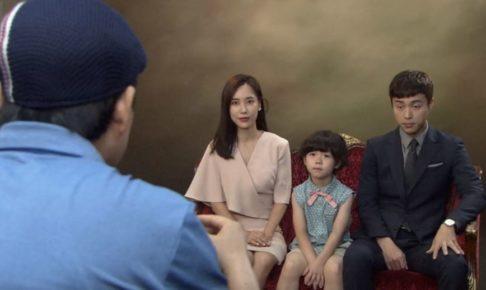 女の秘密韓国ドラマあらすじ公開!感想は面白い?