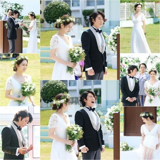 運命のように君を愛してる動画3話を日本語字幕で無料視聴するには?
