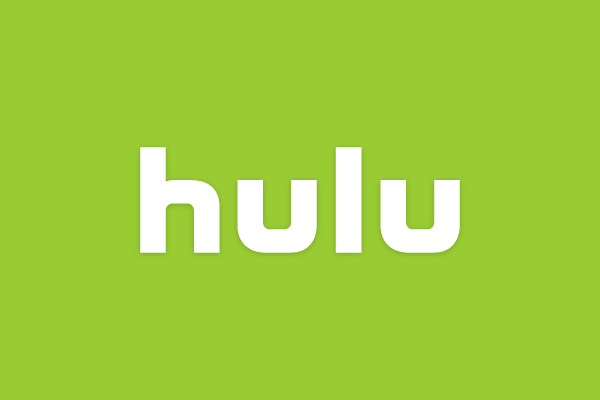 Hulu 見れない リニューアル