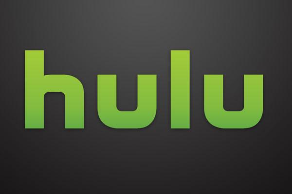 Hulu 見れない 急に テレビ パソコン
