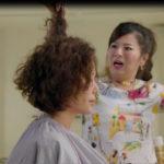 彼女は綺麗だった日本語字幕9話動画を無料視聴するには?