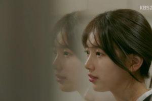 むやみに切なくあらすじ15話と動画を日本語字幕で無料視聴するには?