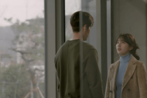 むやみに切なくあらすじ16話と動画を日本語字幕で無料視聴はこちら!