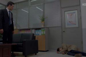 むやみに切なく18話のあらすじは?日本語字幕動画を無料視聴する方法はこちら!