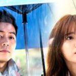 エンジェルアイズ動画5話を日本語字幕で無料視聴するには?