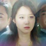 嫉妬の化身動画3話を日本語字幕で無料視聴するには?
