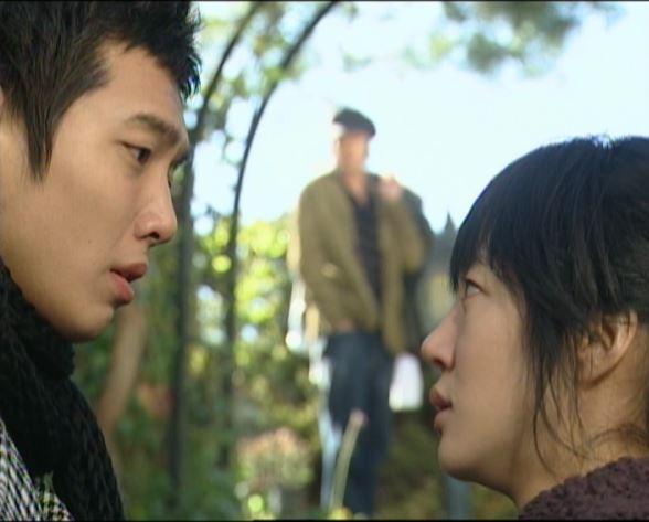 ごめん、愛してる 韓国 動画 7話