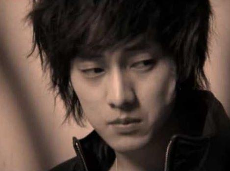 ごめん、愛してる韓国動画 2話