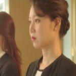 嫉妬の化身動画1話を日本語字幕で無料視聴するには?