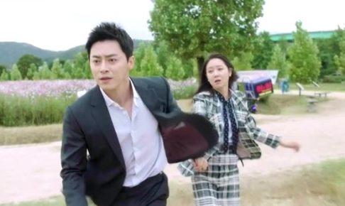嫉妬の化身あらすじ10話と動画を日本語字幕で無料視聴するには?