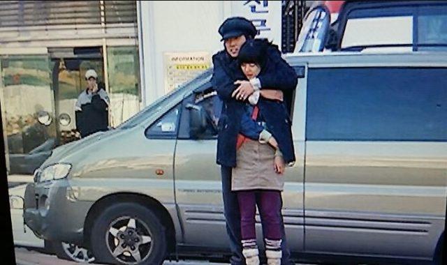 ごめん、愛してる韓国動画 3話