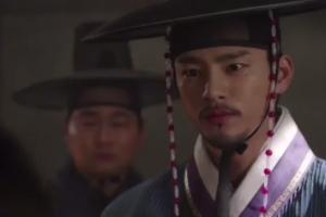 王の顔動画5話を日本語字幕で無料視聴するには?
