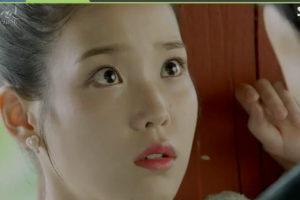 麗花萌ゆる8人の皇子たち日本語字幕8話の動画を無料視聴するには?