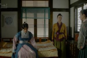 麗花萌ゆる8人の皇子たち22話のあらすじと動画を日本語字幕で無料l視聴するには?