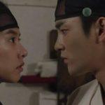 王の顔動画2話を日本語字幕で無料視聴するには?