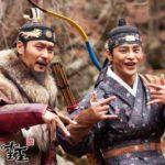 王の顔動画日本語字幕吹き替え・字幕を無料視聴するには?