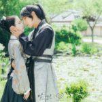 月の恋人韓国ドラマの感想はつまらない?面白いのか評価してみた結果