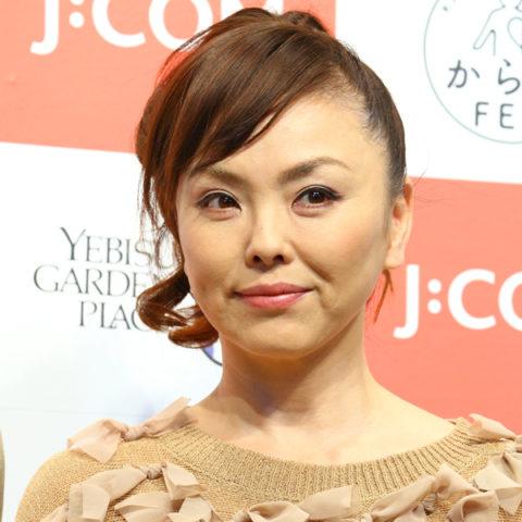 松田翔太 逮捕 ドラマ 彼女 妹 兄弟