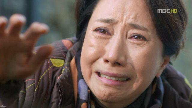 フリドラ韓国ドラマ会いたい