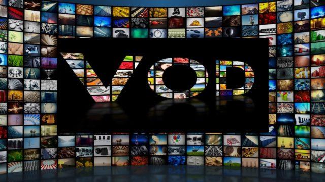 フリドラ 非公開 動画 無料視聴