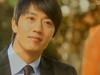 キスシーンの上手い韓国俳優