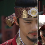 王の顔動画最終回を日本語字幕で無料視聴するには?