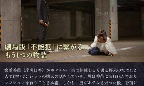 Hulu・dTv違いを徹底比較!口コミ評判どっちがいい?!