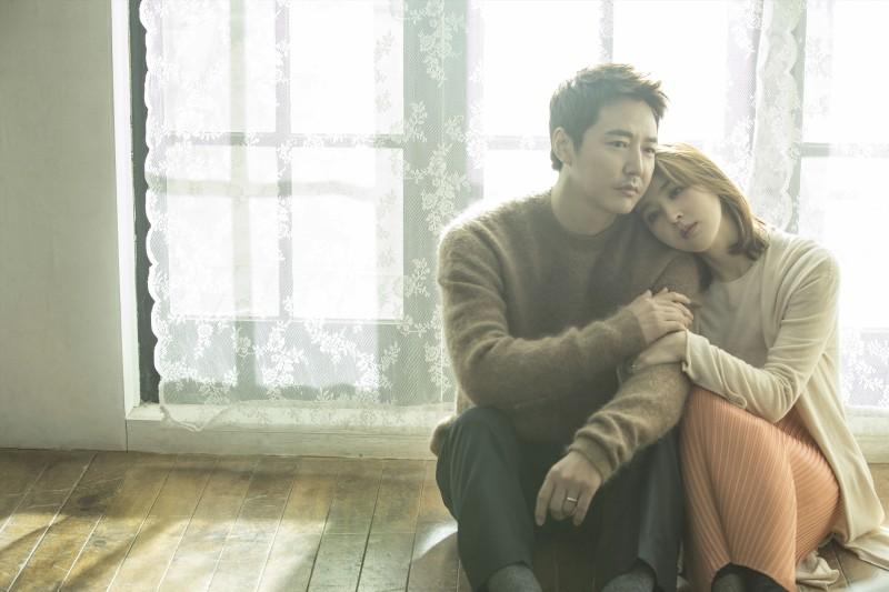 私 の 愛 あなた の 秘密 韓国 ドラマ