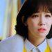 韓国ドラマ『ハルハル~私はあなた?あなたは私?』の感想は面白い?評価を口コミ評判でまとめてみた!
