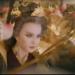 武則天1話動画を日本語字幕で無料視聴はこちら!